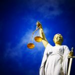 TOWSON WORKERS COMPENSATION ATTORNEY