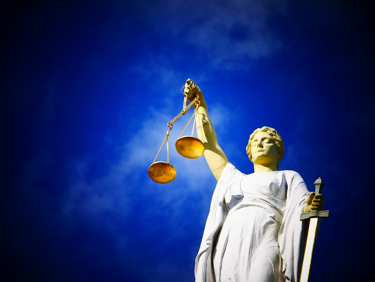 Baltimore Workers Compensation Attorney and Personal Injury Attorney