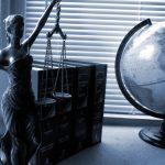 Essex workers compensation attorney
