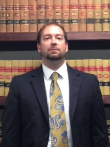 Maryland workers compensation attorney and Personal Injury Attorney