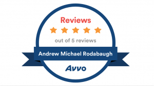 Maryland Workers Compensation attorney 5 stars