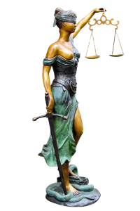 Baltimore Workers Compensation Attorney