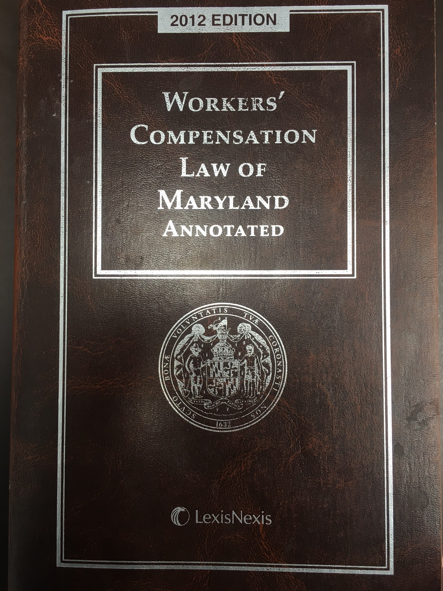 WORKERS COMP HEAD INJURY-Baltimore Workers Comp Lawyer